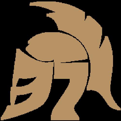 V5 87-logo
