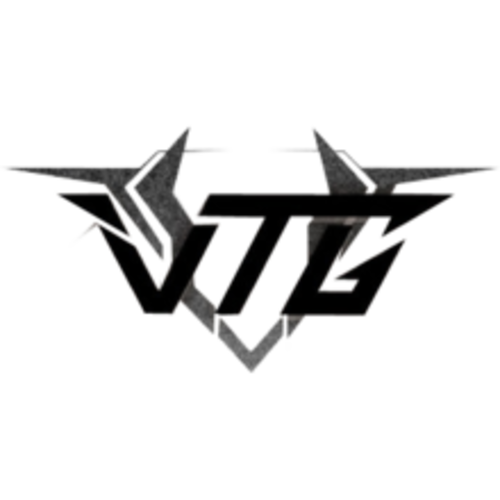 Victorious Gaming-logo