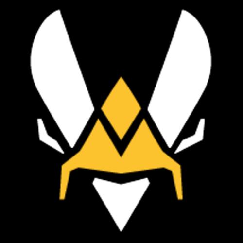 Vitality.Bee-logo