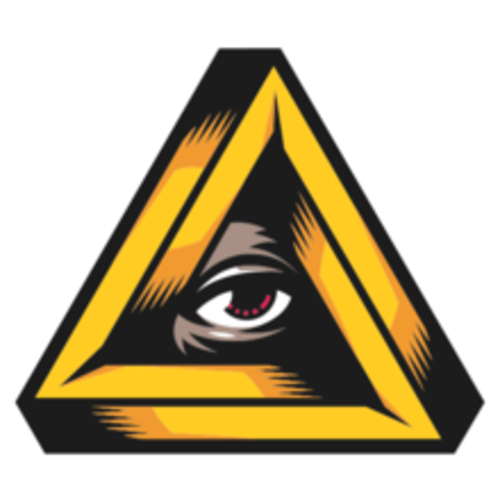 Godsent-logo