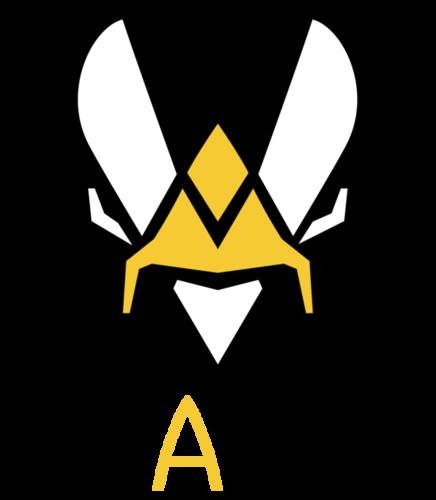 Renault Vitality