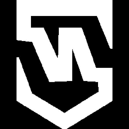 MenaceGG