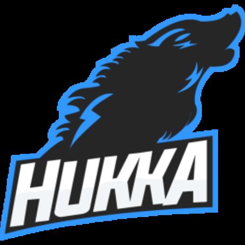 HUKKA