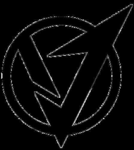 Valorix