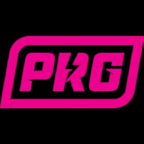 Prodigy Esports-logo