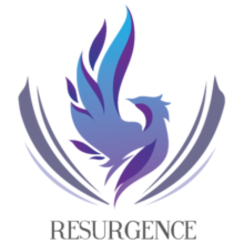 Resurgence-logo