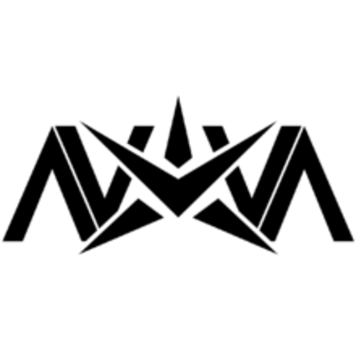 Nova Esports-logo