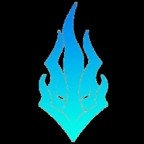 Liyab Esports-logo
