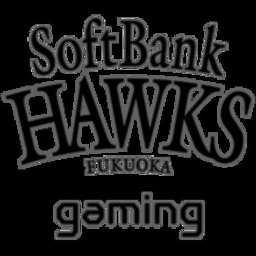 Fukuoka SoftBank Hawks Gaming-logo