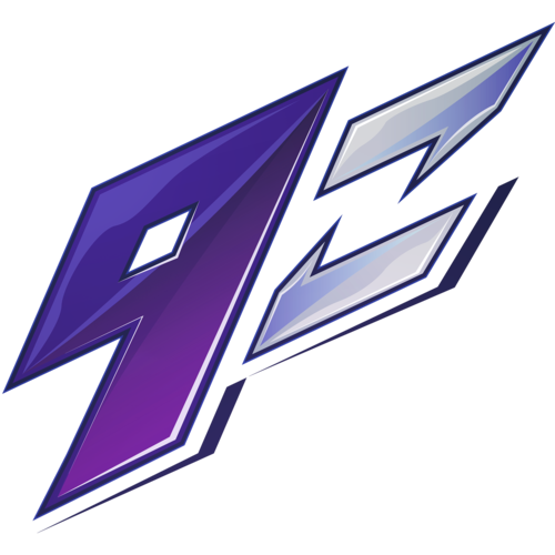 Opponent 1 Logo