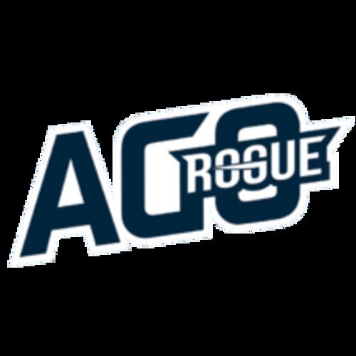 AGO ROGUE-logo