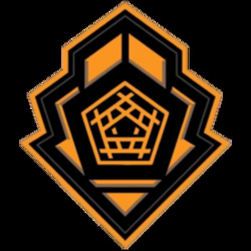 Pentanet.GG-logo