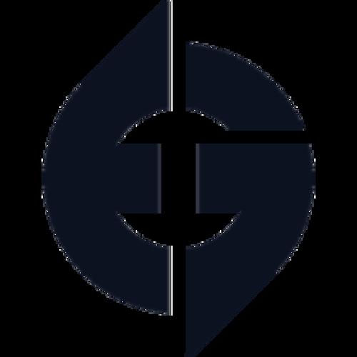 Evil Geniuses Academy-logo