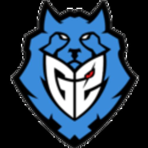 G2 Arctic-logo