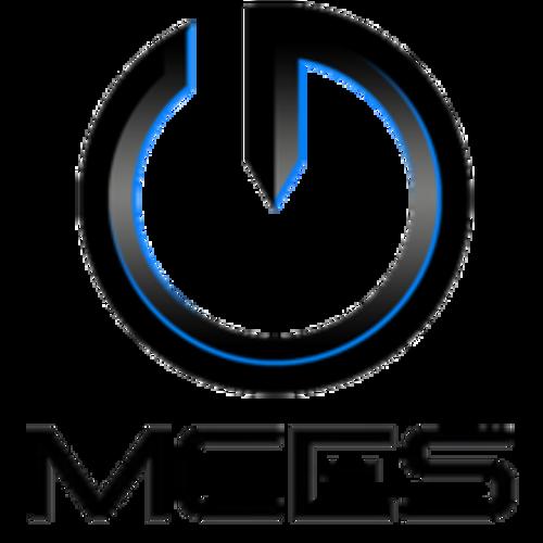 Team MCES-logo