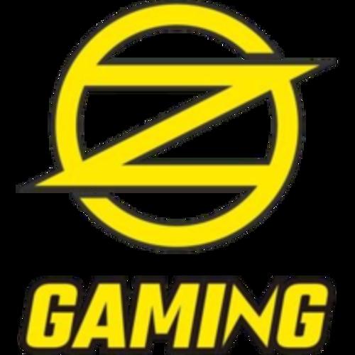 OZ Gaming-logo