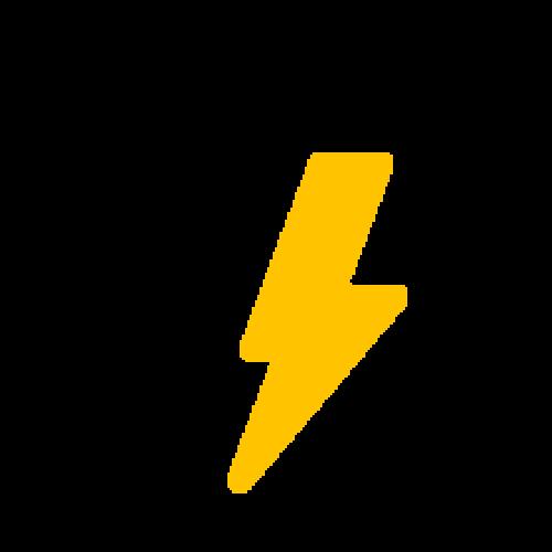OP innogy eSport-logo