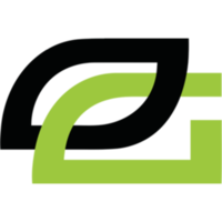OpTic Gaming Los Angeles