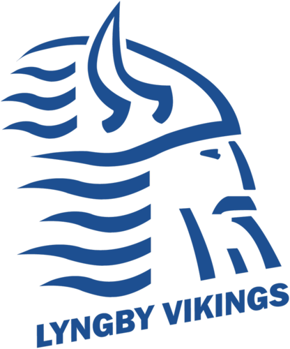 Lyngby Vikings