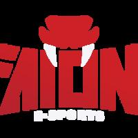 AION Esports