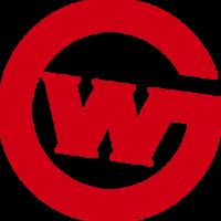Wildcard Gaming logo