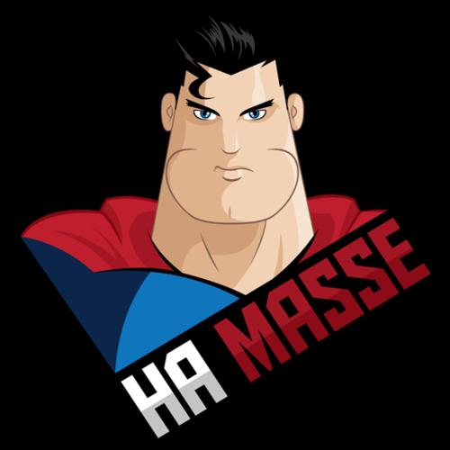 Ha MaSSe