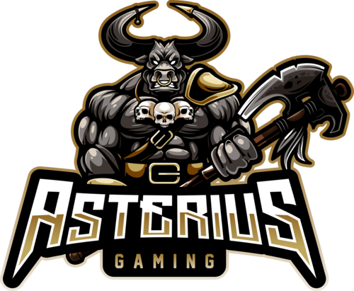 Asterius