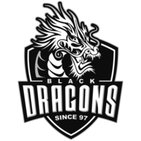 Black Dragons e-Sports