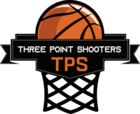 Three Point Shooters