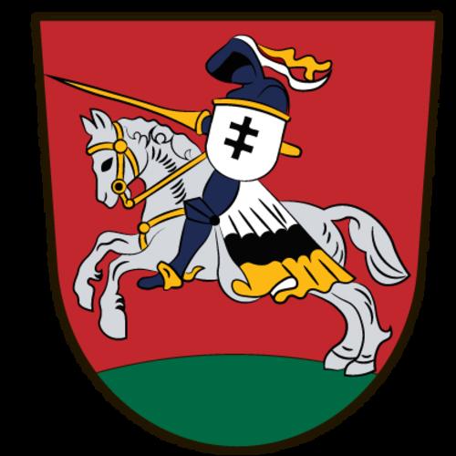 1337HUANIA