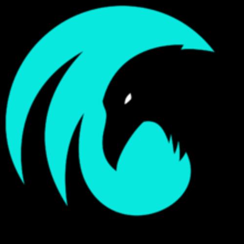 CrowCrowd-logo