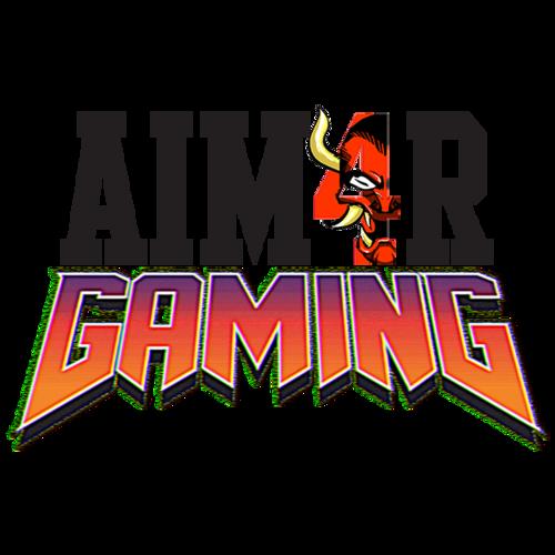 Aim4R