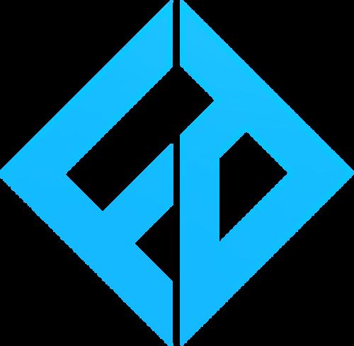 Future Perfect Blue