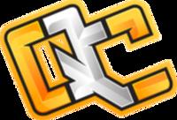 QConfirm logo