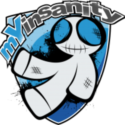 mYinsanity
