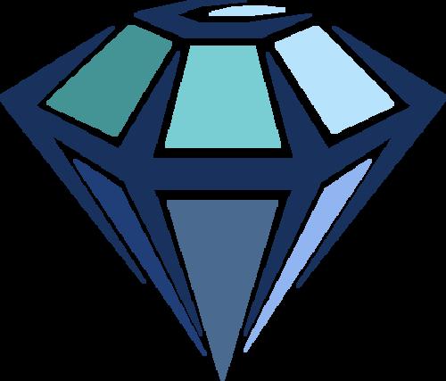 SKDC Logo