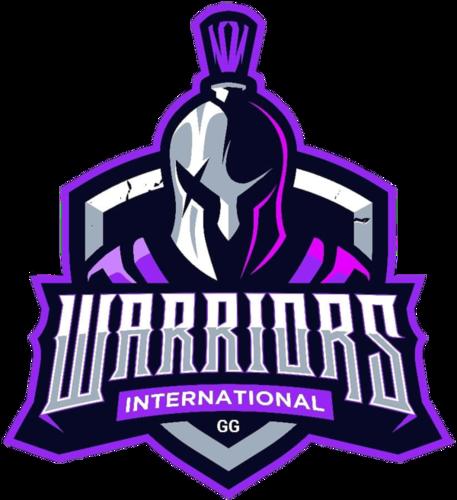 Warriors International