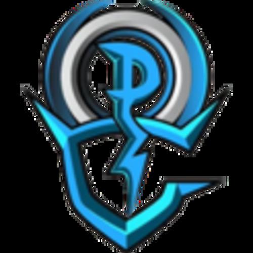 OverPower Esports-logo