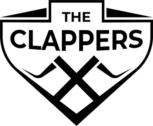 The Clappers