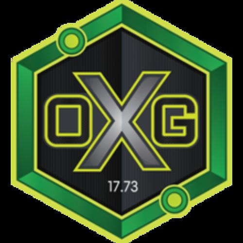 Oxygen Esports