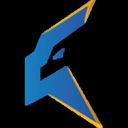 Aethra Esports-logo