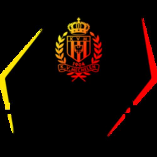 KV Mechelen Esports-logo
