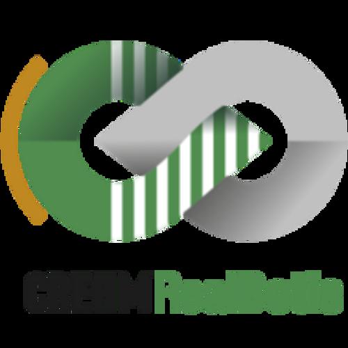 Cream Real Betis-logo