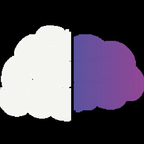 DayDreamers-logo