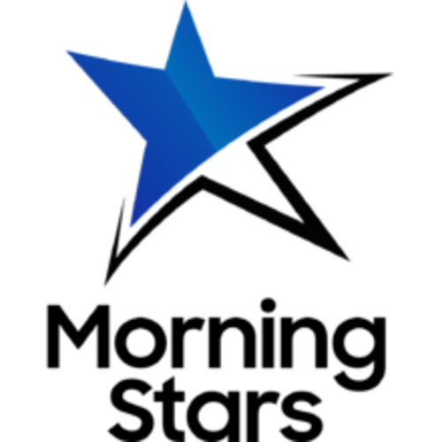 Samsung Morning Stars