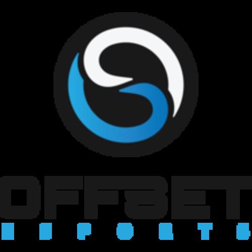 OFFSET Esports-logo