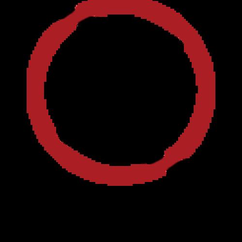 Karma Clan Esports-logo