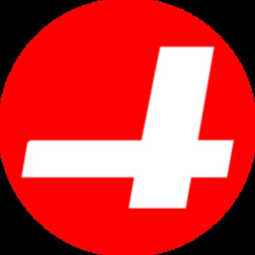 CR4ZY-logo