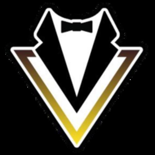 Gentlemen's Gaming-logo