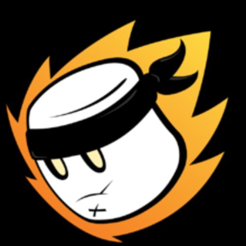 MnM Gaming-logo